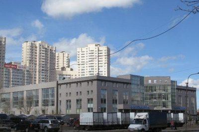 Первенство Санкт-Петербурга по спортивной гимнастике