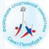 Логотип для сабфутера