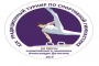 Традиционный турнир по спортивной гимнастике на призы трехкратного олимпийского чемпиона Александра Дитятина